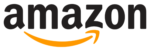 Amazon Hüllen
