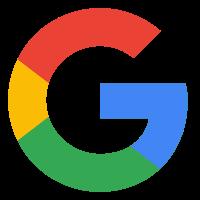 Google Hüllen